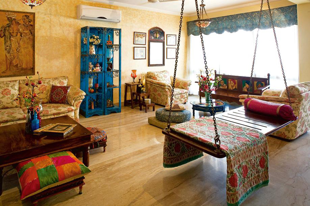 The diy school of decor livemint - Indian home decor online style ...