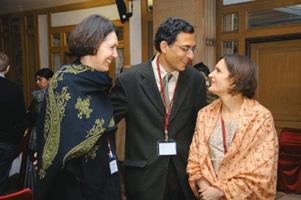 abhijit banerjee - photo #32