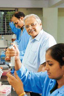 photo printing lab in bangalore dating