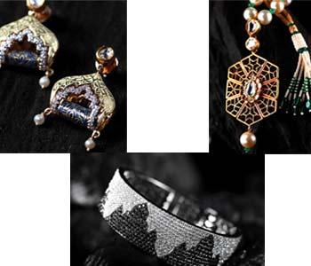 Mughal motifs livemint for Black diamond motorized screen price