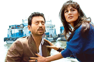 The 6 Best Performances Of Irrfan Khan