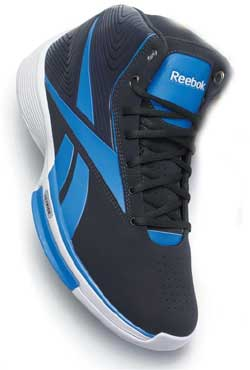 reebok shoes price 1000
