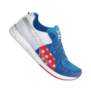 reebok shoes price 500 to 1000