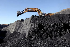coal grading in india Get listings of anthracite coal exporting and supplying a large array of coal ashes in the ankleshwar, gujarat, india high grade anthracite coal rajkot.