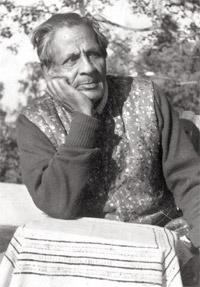 garden essays firaq gorakhpuri Raghupati sahay (28 august 1896 – 3 march 1982), better known under his pen  name firaq gorakhpuri, was a writer, critic, and, according to one commentator,.