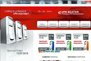 Download Central | Free VPN