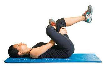 the science behind stretching  livemint
