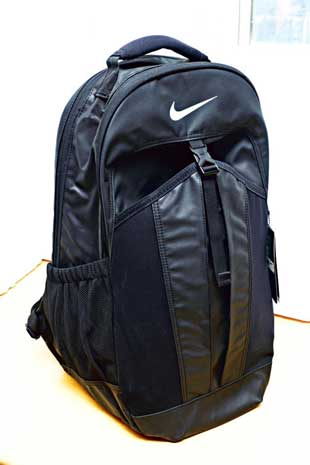 premium selection 0fd90 1eae2 nike max air backpack for sale   OFF56% Discounts