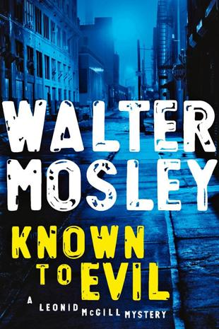 racial discrimination devil blue dress walter mosley 2017-12-19 beyond criminal justice: investigating social issues  some direct and some oblique references to racial discrimination  mosley, walter devil in a blue dress.