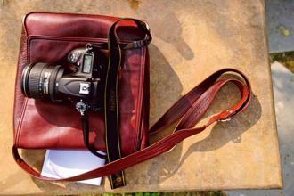 jessica evans the camerawork essays