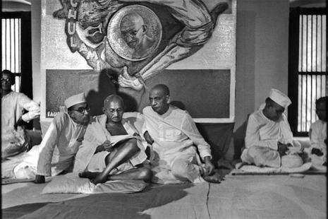 How Gandhi shaped our Independence: 7 major freedom movements initiated by Mahatma Gandhi