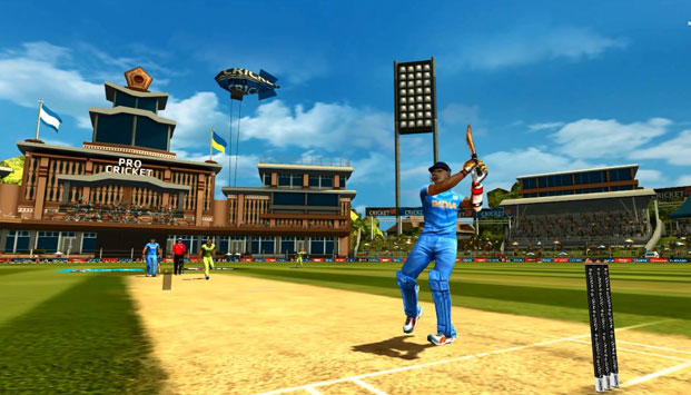 download cricket game java jar