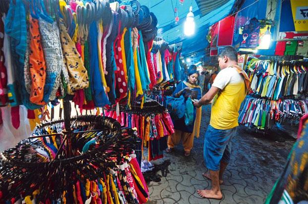Mobile grey market in bangalore dating