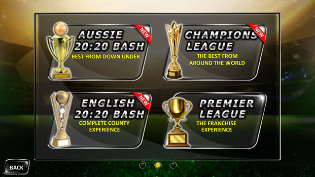 Stick cricket: premier league for android download apk free.