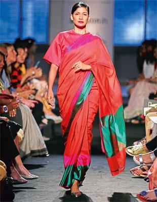 Khadi clothes in bangalore dating