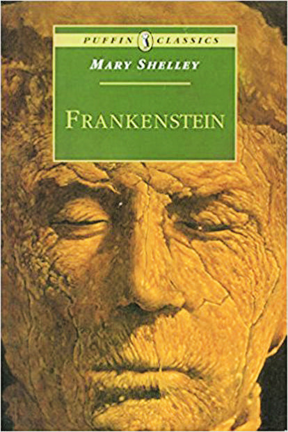 frankenstein benevolence (wildness and madness benevolence and melancholy) p 27 i begin to love him as a  frankenstein essay - frankenstein essay is definitely an exciting topic to write.