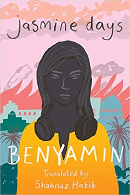 Jasmine Days: By Benyamin, translated by Shahnaz Habib, Juggernaut Books, 280 pages, ₹499.