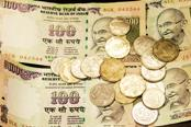 Rupee drops to 11-week low as importers boost dollar purchases