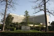 Taj opens fourth Gateway Hotel in Karnataka, invests <span class='WebRupee'>Rs.</span>100 crore