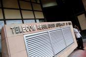 DoT to seek increase in Trai powers
