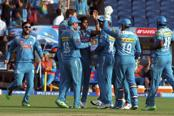 Sahara pulls Pune Warriors India from Indian Premier League