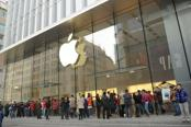 Apple offshore loopholes averted taxes: panel