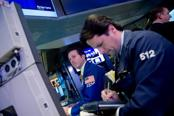 Wall Street drifts near record, Home Depot buoys Dow Jones