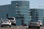 Oracle sets OFS floor price at Rs 2,275 per share