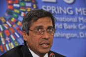 Mauritius warns tax crooks, promises full support to India