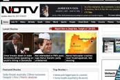 Nielsen case: NDTV files plea against complaint dismissal