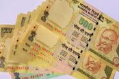 India rupee near lowest since November before Bernanke testimony