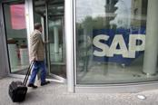 SAP to hire autistic staff in foundation's first global alliance