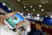 Apple wants patent lawsuit to include Samsung Galaxy S4