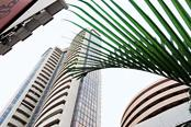 Sensex extends losses for fourth straight day