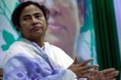 Bengal govt to take over Saradha group's media enterprise
