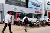 Renault-Nissan may not share models in India