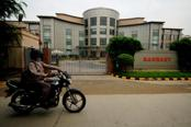 India said to seek review of US court ruling papers on Ranbaxy