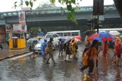 Monsoon update: Mumbai to get rain sooner than expected