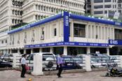 RBS to close 23 of its 31 branches in India