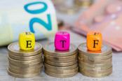 With the Bharat 22 ETF subscription, the government has so far raised Rs52,500 crore through disinvestment in 2017-18, including listing of state-run insurance companies. Photo: iStockphoto