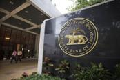 Due to a delay in amending the BR Act, RBI is yet to issue operational guidelines for the implementation of the new IndAS accounting standards. Photo: Bloomberg