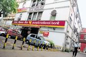 Punjab National Bank (PNB) has filed a complaint with CBI on the fraud amid concern that the contagion could spread to other banks. Photo: Pradeep Gaur/Mint