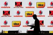 Idea and Vodafone expect data demand in India to surge sixfold to more than 120 petabytes a day in the near term from around 20 petabytes now. Photo: Reuters