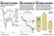All is well when GDP growth is high and inflation is low. Graphic: Naveen Kumar Saini/Mint