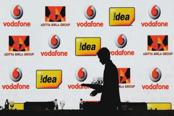 Vodafone Idea has little choice but to raise cash quickly and deleverage, and provide room for its capex plans to defend its market share. Photo: Reuters