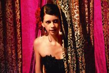 Muddled: Kalki Koechlin is one of the many characters in the film, which lacks depth and imagination.