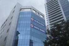 HDFC Bank started operations in January 1995 and has grown to become the largest private sector bank by market capitalization. Photo: Mint
