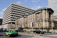 The final rate review under BoJ governor Masaaki  hirakawa will be held on 6-7 March, while the first one under a new governor is scheduled for 3-4 April.