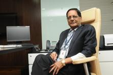 Anji Reddy founded Dr Reddy's in 1984 with <span class='WebRupee'>Rs.</span>25 lakh in initial capital. Photo: Mint