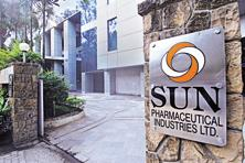 Sun has expanded in the last few years, mainly through acquisitions, and Uday Baldota—senior vice president for finance and accounts —said the company was on the look out for more purchases. Photo: Hemant Mishra/Mint